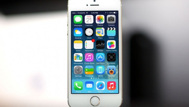 Are You Going To Buy the New iPhone 6?